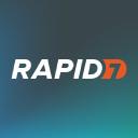 RAPID7 Nexpose