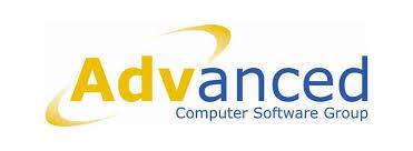 ADVANCED COMPUTER SOFTWARE
