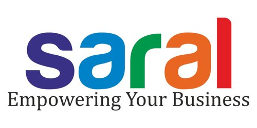 Saral Accounting Software