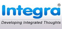 Integra Trade Plus