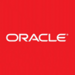 ORACLE CORPORATION Big Data Cloud