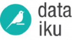 Dataiku DSS