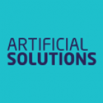 ARTIFICIAL SOLUTIONS