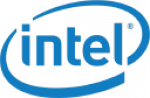 INTEL Movidius Neural Compute Stick