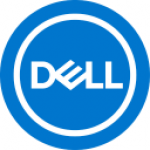 DELL IoT solutions
