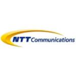 NTT COMMUNICATIONS CORPORATION