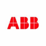 ABB Smart Building Solutions