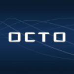 OCTO TELEMATICS LTD