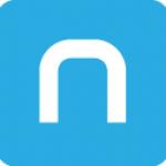 mnubo SmartObjects Platform