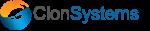 CionSystems Enterprise Self Service