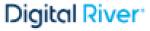 Digital River Order Management Software