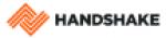 Handshake Order Management Software