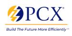 PCX Corporation