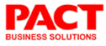 PACT Accounting Software