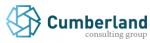 Cumberland Consulting