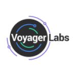 VOYAGER Analytics