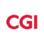 CGI GROUP INC