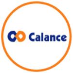 CALANCE