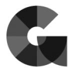 GoodData Embedded Analytics