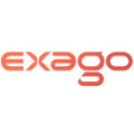 Exago Spend Analytics Software
