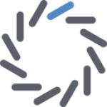 Domino In-Memory Analytics