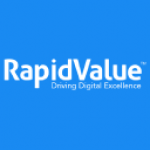 RAPIDVALUE SOLUTIONS