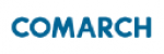 Comarch Mobile Sales
