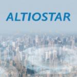 ALTIOSTAR