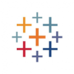TABLEAU SOFTWARE INC