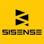 Sisense Embedded Analytics Software