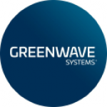 GREENWAVE SYSTEMS INC