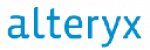 ALTERYX INC