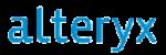 ALTERYX Cognitive Analytics Solutions
