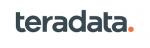 TERADATA CORPORATION