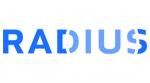 Radius Unify