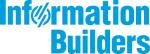 INFORMATION BUILDERS WEBFOCUS RSTAT