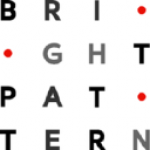 Bright Pattern