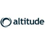 Altitude Xperience