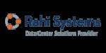 Rahi Systems Inc