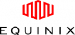 Equinix Inc