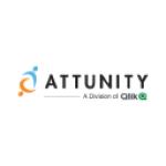 ATTUNITY LTD