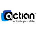 Actian DataConnect