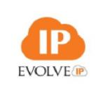 Evolve IP DRaaS
