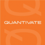 Quanivate LLC