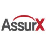 AssurX Inc