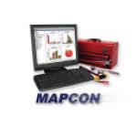 Mapcon