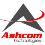 ASHCOM TECHNOLOGIES