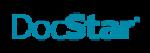 Docstar ECM