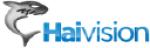 HAIVISION INC