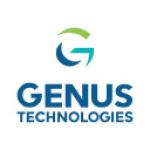 GENUS TECHNOLOGIES LLC
